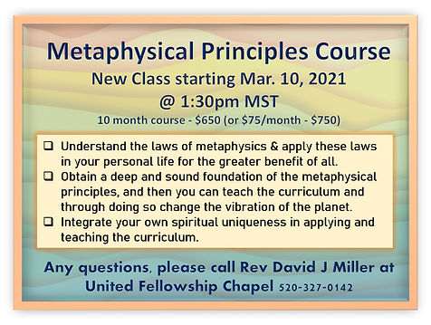 Metaphysical Principles Course.jpg