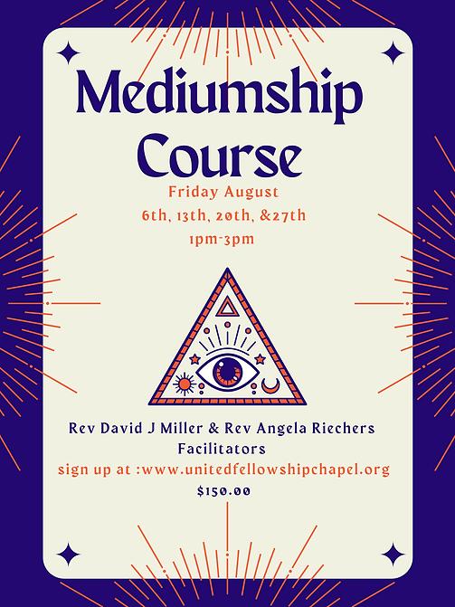 Mediumship Course.png