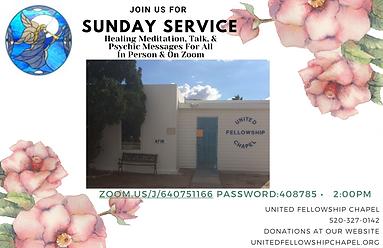 Capel Service • 200 PM.png
