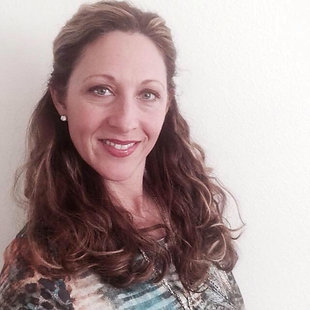 Psychic Intuitive 1 Hour Reading with Angie