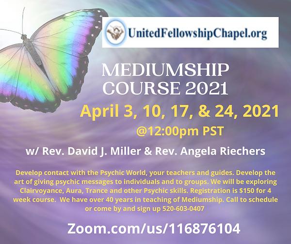 Mediumship Course (1).png