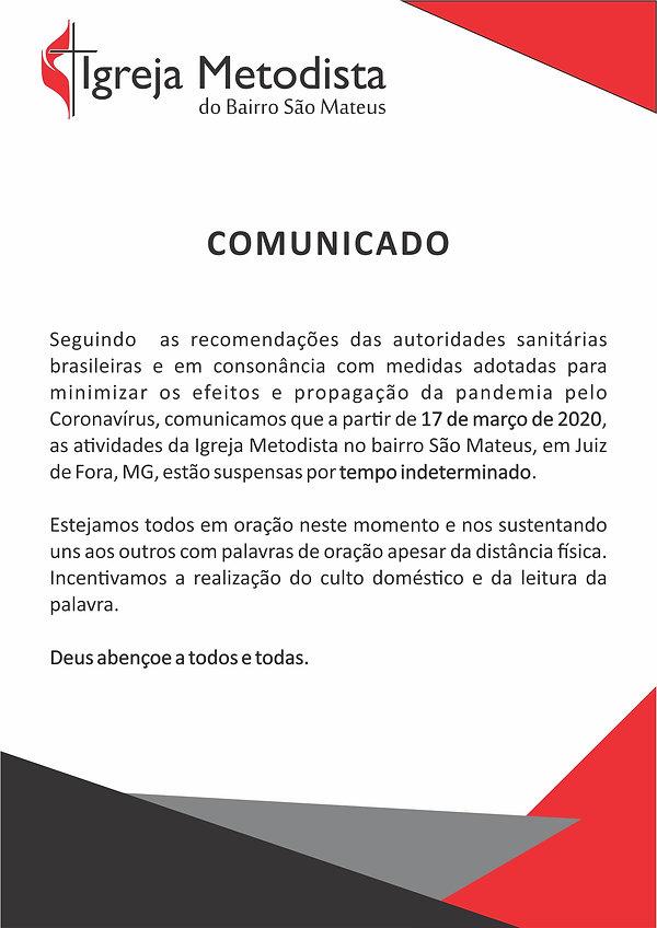 Post_suspensão_atividades.jpg