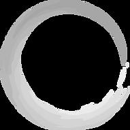 grijze cirkel