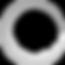 Círculo cinza