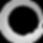 Círculo gris