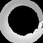 Cercle gris