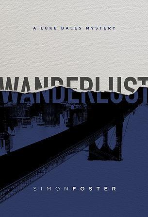 Wanderlust_v2.jpg