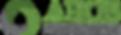 arcs logo.png