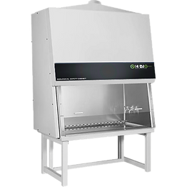 Biosafety-Cabinet.png