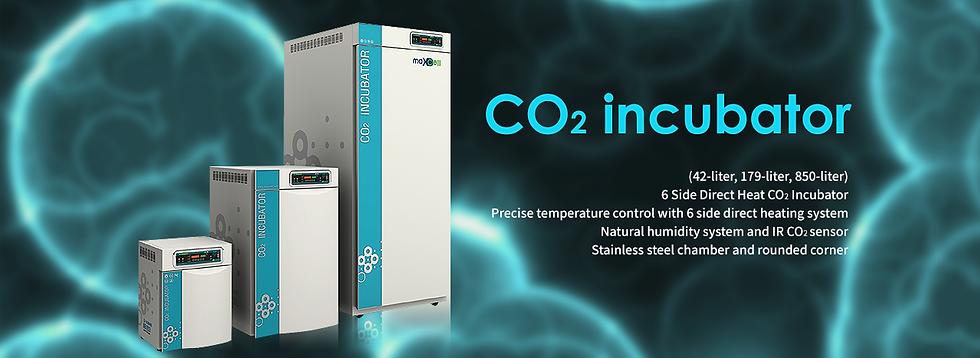 CO2-incubators.png