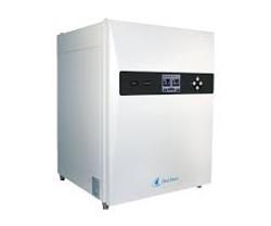 Multigas Incubator