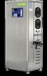 HBIO-OZONE-GENERATOR.png