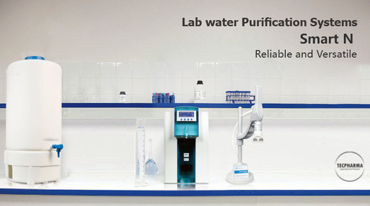 HEALFORCE WATER SYSTEMS