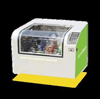 Mini-Incubator-shaker1.png