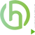 Hbio-Logo.png