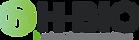 HbIO-Logo3.png