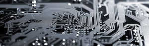 circuit_board_1280x400.jpg