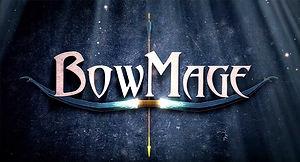 BowMageLogo.jpg