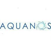 Aquanos.jpg