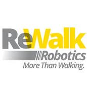 rewalks.png