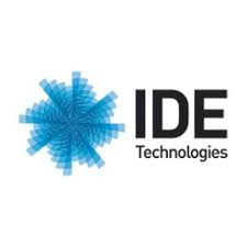 IDE Technologies.jpg