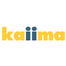 Kaiima.png