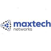 Maxtech networkss.png