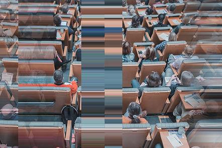 mikael-kristenso(03-29-12-28-44)f.jpg
