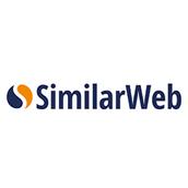 SimilarWebs.png
