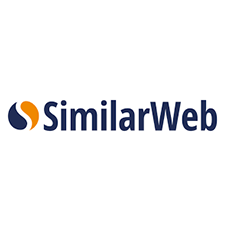 SimilarWebs.png