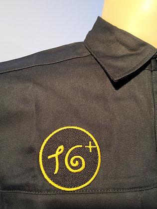 Camisa Workshirt 16