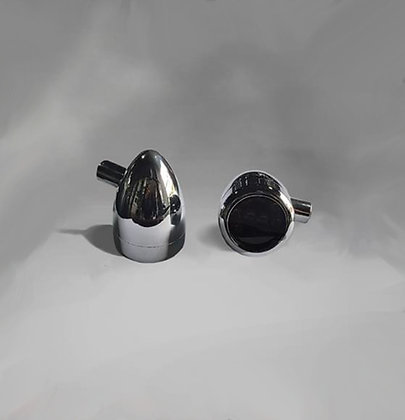 Pisca Bullet