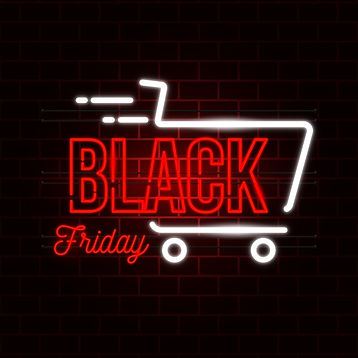 black-friday-concept-with-neon-design_23