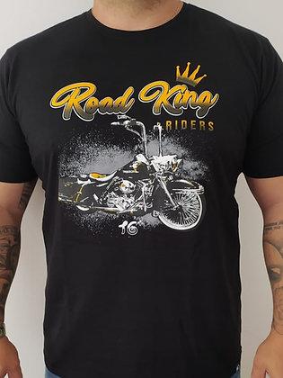 Camiseta Road King Riders