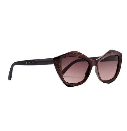 Óculos de sol Evoke LILLI