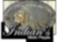logo-4-remake.png