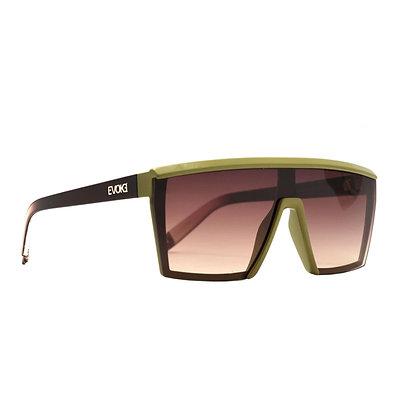 Óculos de sol Evoke FUTURAH