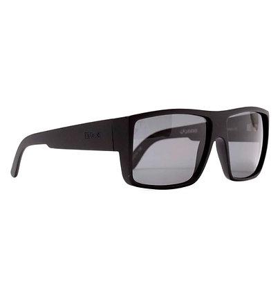 Óculos de sol Evoke CODE