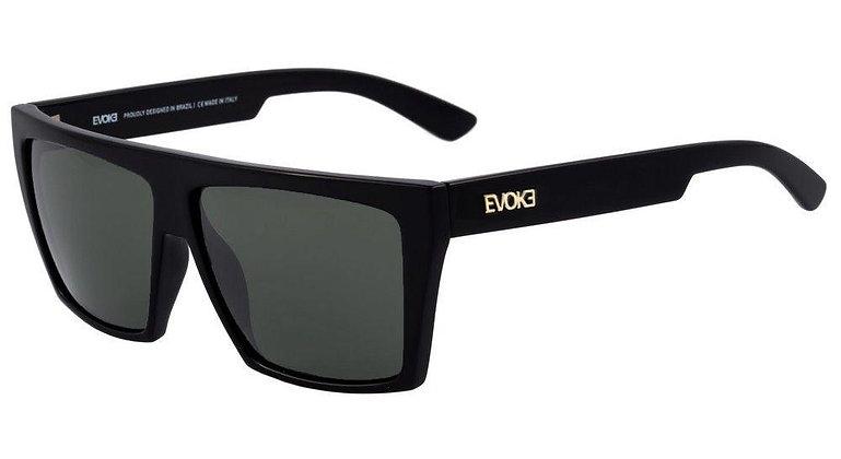 Óculos de sol Evoke EVK 15