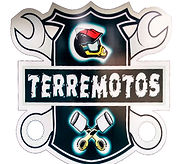 Logo Terremotos.jpg