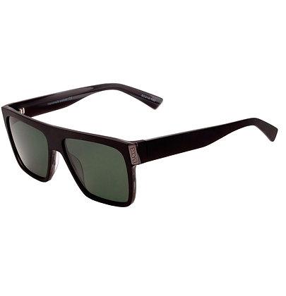 Óculos de sol Evoke REVEAL