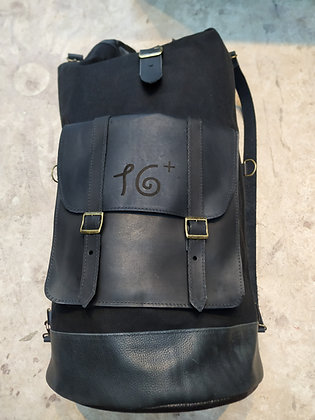 Bag Impermeável