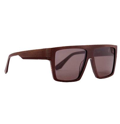 Óculos de sol Evoke REVERSE