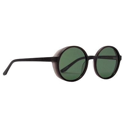 Óculos de sol Evoke FOLK DS1