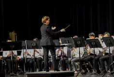 2018 Gibbons 8th grade band 2.jpg