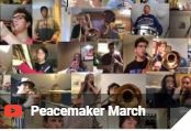 Peacemaker march.JPG