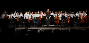Gibbons Orchestra 494.jpg