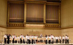 Symphony hall 2016.JPG
