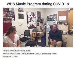 WHS Music During COVID.JPG