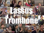 Lassus Trombone - virtual.JPG